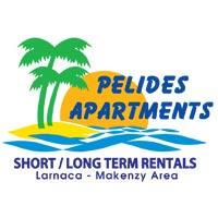 Pelides Group